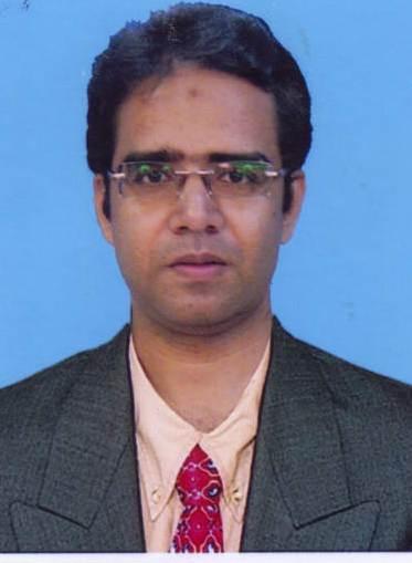 Expert Profile